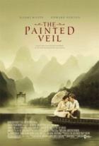 Barevný závoj (The Painted Veil)