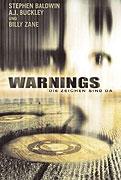 Varování (Silent Warnings)