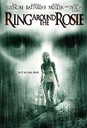 Posedlá démonem (V) (Ring Around the Rosie)