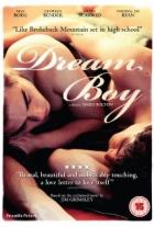Kluk snů (Dream Boy)