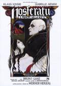 Upír Nosferatu (Nosferatu: Phantom der Nacht)