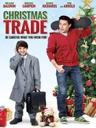 Vánoční výměna (Christmas Trade)