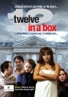 Dvanáct v jednom domě (12 in a Box)
