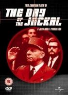 Šakal (The Day of the Jackal)