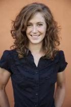 Jessica Harbeck