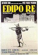 Oidipus král (Edipo Re)
