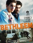 Betlém (Bethlehem)