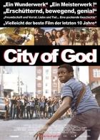 Město Bohů (Cidade de Deus)