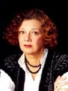 Alina Pokrovskaja