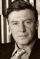 Miroslav Zounar