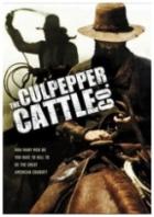 Křest ohněm (The Culpepper Cattle Co.)