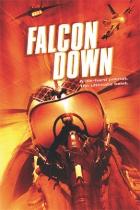Projekt Falcon (Falcon Down)