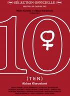 Deset (Ten)