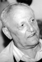 František Pavlíček