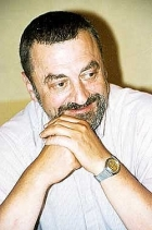 Grigorij Gorin