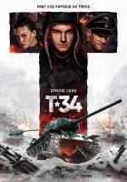 Legenda jménem T-34 (T-34)