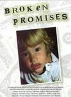 Nesplněné sliby (Broken Promises: Taking Emily Back)