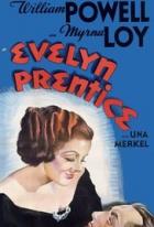 Případ advokáta Prentice (Evelyn Prentice)