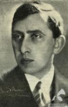 Jan Maklakiewicz