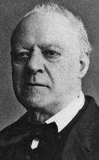 Josef  Jiří Kolár