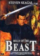 Bestie (Belly of the Beast)