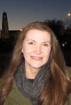 Deborah Jayne Reilly Smith
