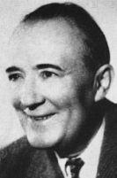 Paul Villé