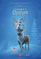 Ledové království: Vánoce s Olafem (Olaf's Frozen Adventure)
