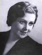 Valerie von Martens
