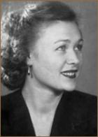 Nina Archipova