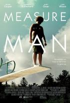 Důkaz muže (Measure of a Man)