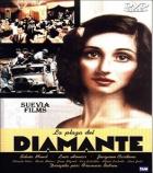 Diamantové náměstí