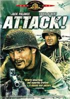 Útok! (Attack!)