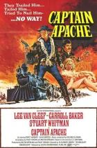 Kapitán Apache (Captain Apache)
