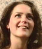 Barbara Legrand net worth