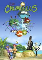 Chlupounky (Les Chumballs)