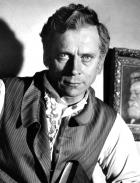 Ivan Triesault