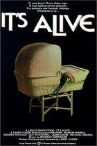 Ono žije (It's Alive)