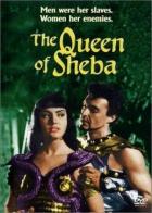 Královna ze Sáby (La regina di Saba)