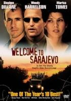 Vítejte v Sarajevu (Welcome to Sarajevo)