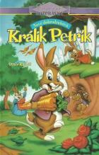 Nová dobrodružství Králíka Petra (The New Adventures Of Peter Rabbit)