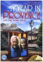 Rok v Provence