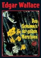 Tajomstvo žltých narcisov (Das Geheimnis der gelben Narzissen)