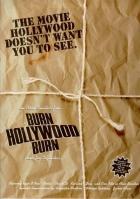 Jak dobýt Hollywood…
