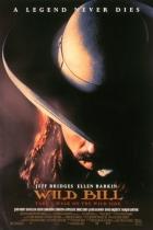 Divoký Bill (Wild Bill)