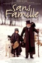 Bez rodiny (Sans famille)