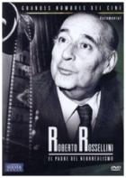 Svět filmu: Roberto Rossellini (Roberto Rossellini: Frammenti e battute)