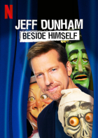 Jeff Dunham: Vedle sebe (Jeff Dunham: Beside Himself)