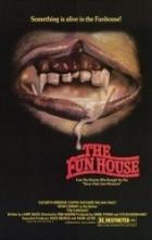 Panoptikum (The Funhouse)