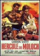 Moloch (Ercole contro Molock)